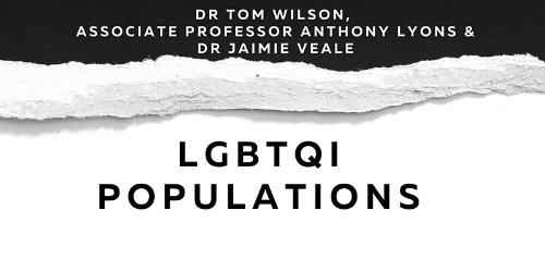 LGBTQI_populations_compressed.png